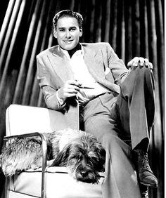 Net Image: Errol Flynn: Photo ID: . Picture of Errol Flynn - Latest Errol Flynn Photo. Hollywood Men, Golden Age Of Hollywood, Vintage Hollywood, Classic Hollywood, Hollywood Style, Hollywood Icons, Errol Flynn, Rock And Roll, Sean Flynn