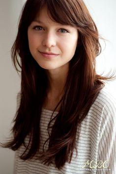 Melissa Benoist as Jasmine Friend