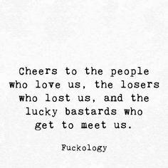 Sarcastic Quotes, Quotable Quotes, Wisdom Quotes, Words Quotes, Wise Words, Quotes To Live By, Funny Quotes, Motivational Quotes, Inspirational Quotes