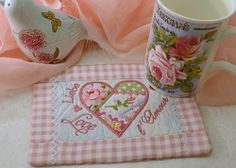 Machine embroidery designs embroidery library and applique designs