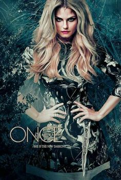 Any ouat fans I have started an Instagram page anyone that wants to follow me my username is once_upon_a_belle3.