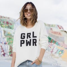 Your Favorite Fashion Bloggers Turned Their Personal Style Into Wearable Collections
