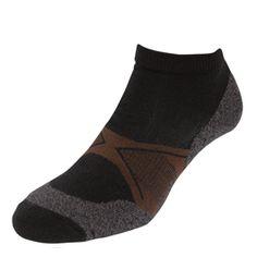 Pilkkoset Varrettomat tekniset urheilusukat Socks, Fashion, Moda, La Mode, Fasion, Fashion Models, Ankle Socks, Trendy Fashion, Sock