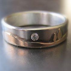 The 43 Best Ring A Ding Images On Pinterest In 2018 Rings Jewels