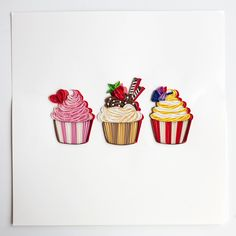 Products Archive - Page 42 of 43 - Quilling Card