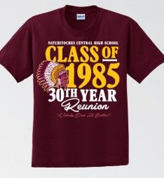 Custom T Shirt Design Bes Batch 1989 Class Reunion Stuff