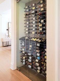 94 Ideas De Cava De Vino En 2021 Bodegas De Vino Cava Vino Almacenamiento De Vino