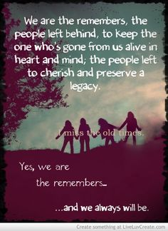 I will be your rememberer, until my last breath. For my beautiful daughter Neliah 4 jan 2005 dec I love you and miss you so very much xx Miss You Mom, Love You, Familia Quotes, Missing My Son, Grief Loss, After Life, In Loving Memory, Be Yourself Quotes, Me Quotes