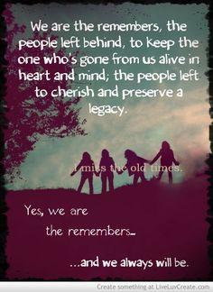 Encouraging #Quotes, #Grief, Bereavement Walker Funeral Home Cincinnati, OH