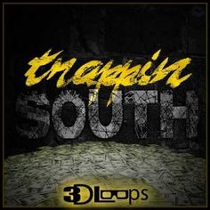 Trappin South ACiD WAV MiDi FLP-AUDIOSTRiKE, WAV, Trappin, South, MIDI, FLP, AUDIOSTRiKE, ACID, Magesy.be