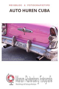 Auto huren Cuba. Is het aan te raden of niet? Hoe duur is het. En wat zijn de dingen waar je op moet letten. Central America, South America, Vinales, Cienfuegos, Varadero, Cuba Travel, Santa Clara, Panama City, Travel Inspiration
