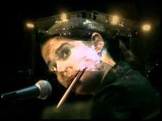 Quién fuera- Silvio Rodriguez concierto en Republica Dominicana