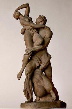 Johan Tobias Sergel Art Diary, Tobias, Statues, My Eyes, Art Decor, Sculptures, Image, Sculpture, Journal Art