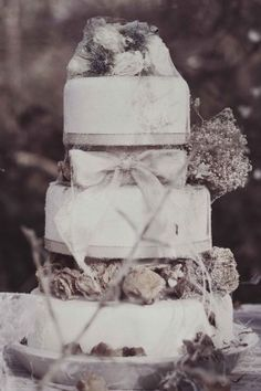 great expectations wedding cake great expectations gillian leads an all 14922