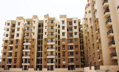 Apartment for Rent in Orchid Petals, Sector-49 Gurgaon, - http://www.kothivilla.com/properties/apartment-for-rent-in-orchid-petals-sector-49-gurgaon-2/