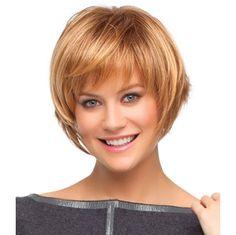 Find Top Wig Salons 43