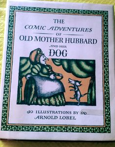 62 Old Mother Hubbard Ideas Old Mother Hubbard Hubbard Old Mother