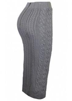 women's skirts, tight skirts, maxi skirts, mini skirts, denim skirt | modlily.com