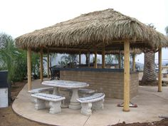 A small number of pre-teens and teenagers still wet the bed, and for these children, the problem can be rather upsetting. Bamboo Panels, Bamboo Fence, Tiki Pole, Outdoor Fencing, Gazebo, Pergola, Bed Wetting, Backyard, Outdoor Structures