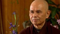 Embarking on an Optimistic Path Meditation Cd, Free Guided Meditation, Meditation Practices, How To Control Anger, True Lies, Zen Master, Buddhist Quotes, Thich Nhat Hanh, Online Tests