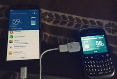 Nie wierzę w końcu przeniesienie wszystkich danych przez kabel i na 2 kliknięcia!!! Bye bye #blackberry hello #samsunggalaxys7 #samsung #android #mobile #app #data #technology #telefon #changes #new #camera #vlog #blog