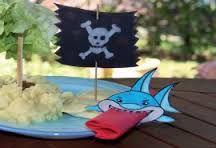 piraten flagge pirat pinterest flagge pirat und ausmalbilder. Black Bedroom Furniture Sets. Home Design Ideas