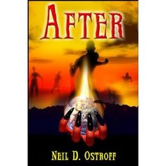AFTER (Kindle Edition)  http://postteenageliving.com/amazon.php?p=B0050Q8D8U