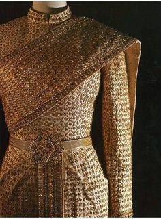"""จารึกไว้ในหล้า """"Queen Sirikit"""" ราชินีแห่งสยาม """"ผู้งดงามที่สุดในโลก"""" (ชมภาพ)"""
