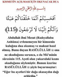 Muslim Pray, Islamic Dua, Allah, Religion, Instagram Posts, Quotes, Quotations, Quote, Shut Up Quotes