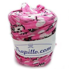 Bobina 400 gr  losabalorios.com/179-rollos-400