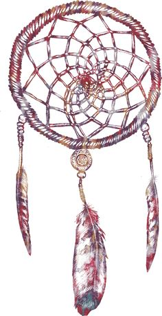 White tailed deer dreamcatcher tattoos and tattoo ideas for What do dreamcatchers do