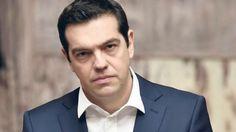 Συλλυπητήρια από Τσίπρα για την επίθεση στην Τουρκία > http://arenafm.gr/?p=277624