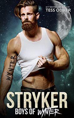 Stryker (Boys of Wynter Book 1) by Tess Oliver https://www.amazon.com/dp/B071H3QMRD/ref=cm_sw_r_pi_dp_x_yBBszb7Y93DWY