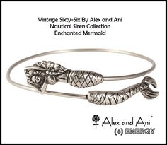 ALEX AND ANI mermaid wrap - omg totally need this one