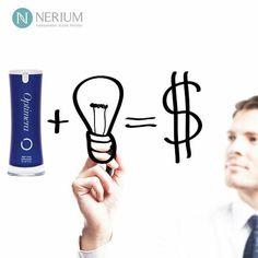Optimera la mejor forma de iniciar tu negocio. http://marthaparedes.elaspectonerium.com.mx