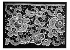 Lace_Its_Origin_and_History_Imitation_Point_de_Venise.png 1,834×1,320 pixels