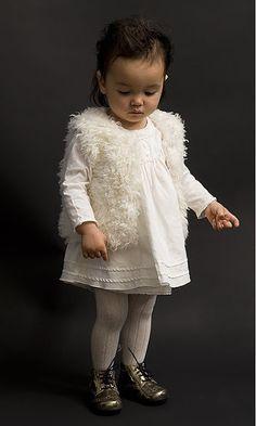 Apparel Accessories Reliable 2018 Children Girl Autumn Newborn Autumn Winter Boys Girls Collar Kids Scarf Cotton O Ring Neck Scarves Jade White Girl's Accessories