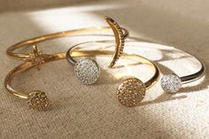 Love our new Winter Collection! http://www.stelladot.com/sites/jessicalenth