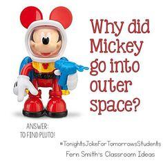 #jokes #humor #kids   Jokes for kids   Pinterest   Humor ...