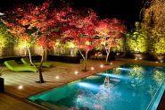 Aqua, Outdoor Decor, Home Decor, Terrace, Garden Irrigation System, Water, Decoration Home, Room Decor, Interior Decorating