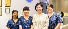 In MYBRACES CLINIC, Dr Poon Kee Hwang; offering secure, safe, reliable & affordable invisalign treatment & cheap braces to adults & children in the Singapore. Visit today!