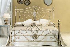 Arredamento Letti In Ferro Battuto : Fantastiche immagini su letti in ferro battuto bedroom ideas