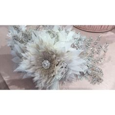 Are you in love yet?? Available @miaelenabridal #miaelenabridal #bridalboutique #bridalcouture #bridalaccessories #bridaljewelry #bridalheadpiece #bridalveils #bridalgarters #bridalrobes #bridalstyle #instabride #bride #brides #bridal #bridetobe #futuremrs #engaged #engagement #shesaidyes #isaidyes #njbride #nybride #longislandbrides #statenislandbrides