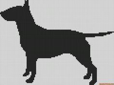 pattern.gif (1321×980)