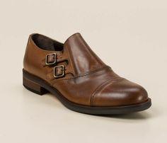 Andrea Puccini Mode Schuhe für Damen und Herren,Kinder