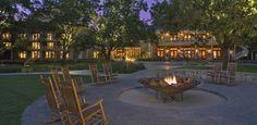 Lost Pines Resort & Spa