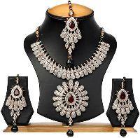 http://www.theshopperz.com/jewellery-offers/
