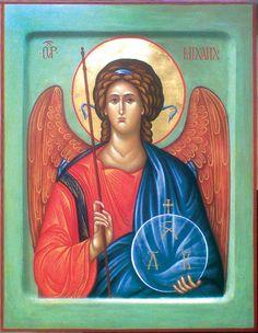 Angels, Baseball Cards, St Michael, Angel, Angelfish