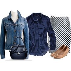 Untitled #91, created by kitsmommy on Polyvore