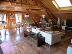 Ski Ski Apartment, for sale in Moutiers, French Alps